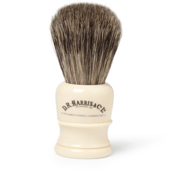 DRH-shaving-brush