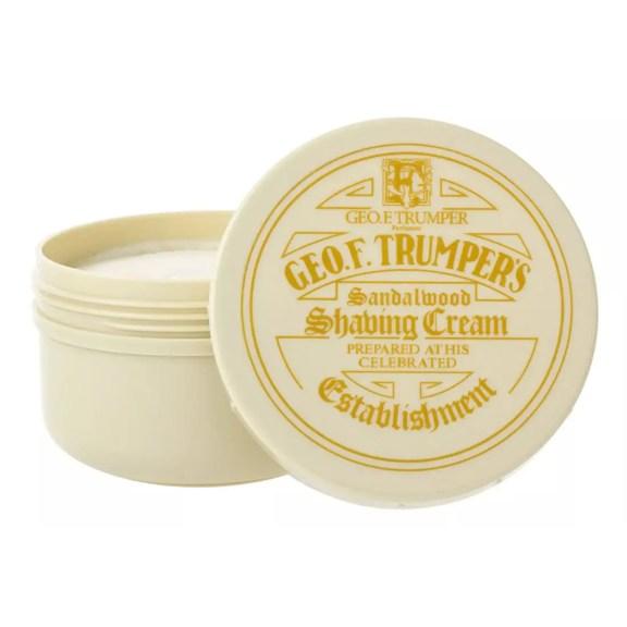 geo-shave-cream