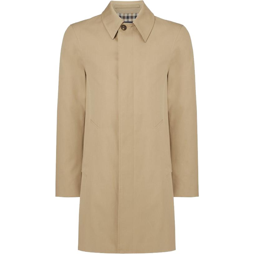aquascutum-broadgate-trench-raincoat
