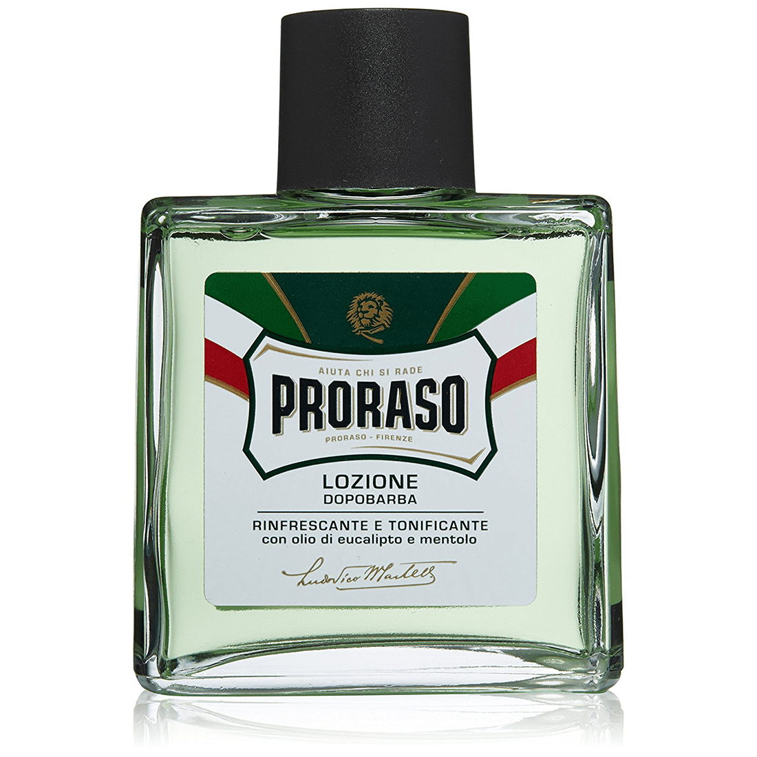 proraso-aftershave-lotion