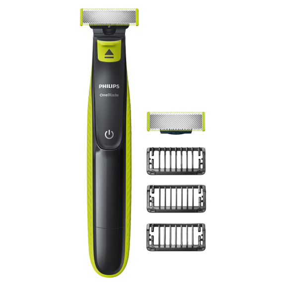 Philips-OneBlade