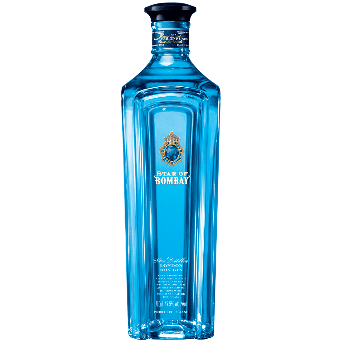 star-of-bombay-sapphire