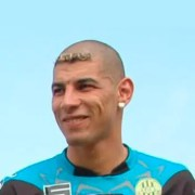 worst haircuts of 2010