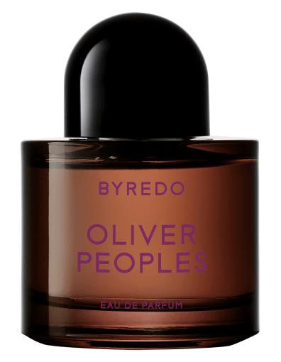 BYREDO-Oliver-Peoples-Rosewood-EDP.png