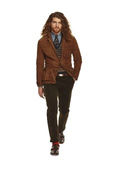 Polo_Ralph_Lauren_F2016_mens_look_16.jpg