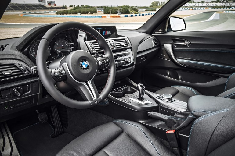 P90199664_highRes_the-new-bmw-m2-coupe.jpg