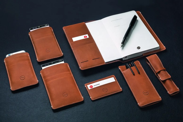 Leica Leather Accessories Collection_black desk.jpg
