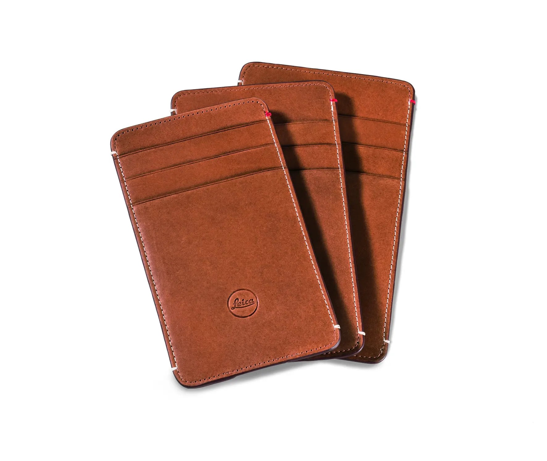 Leica Leather Smartphone Cases.jpg