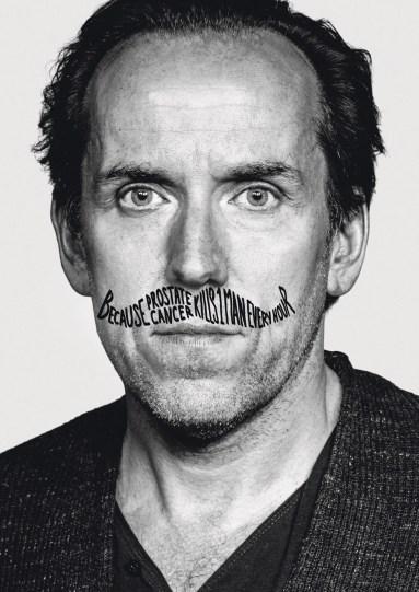 Seriously Good Moustaches_Ben Miller.jpg
