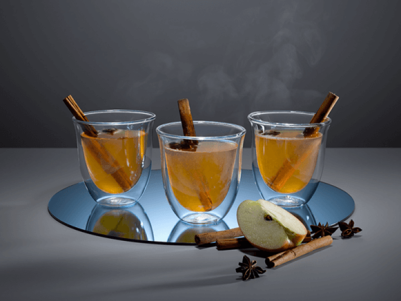 Spiced_Apple_Warmer_R03.png