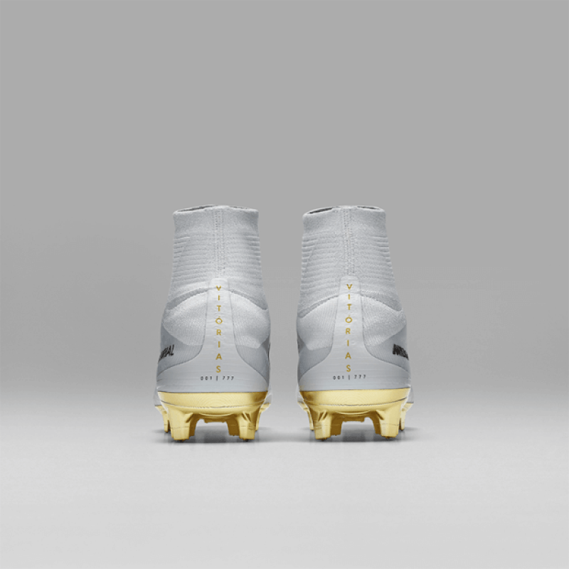 2_Mercurial_Superfly_Vitorias_64711.png