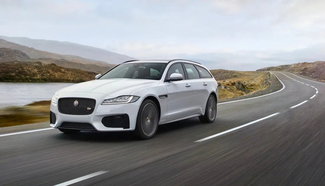 jaguar_xf-sportbrake_location_exterior_140617_01