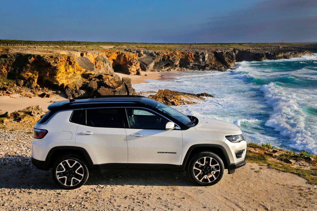 jeep-compass-limited-6