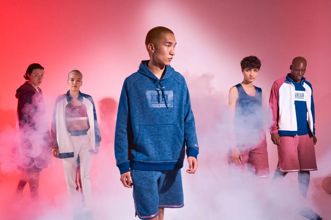 su17_nikelab_pigalle_hero_group_70315