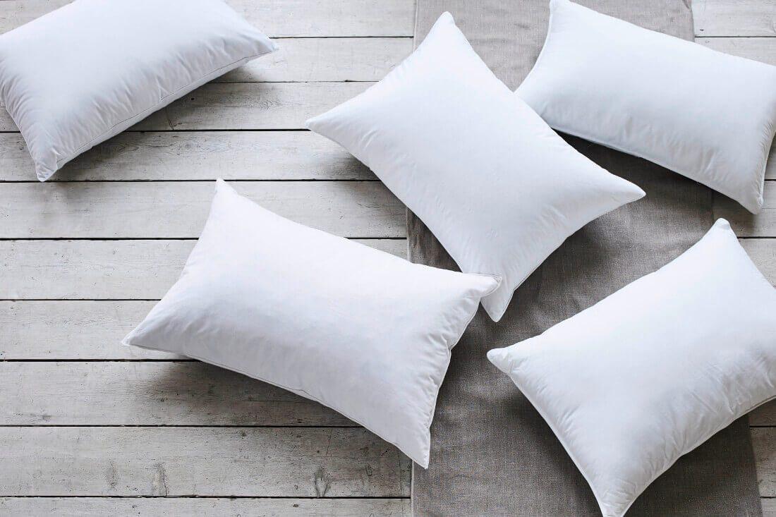 16-03-11_coze_bed_pillows_019