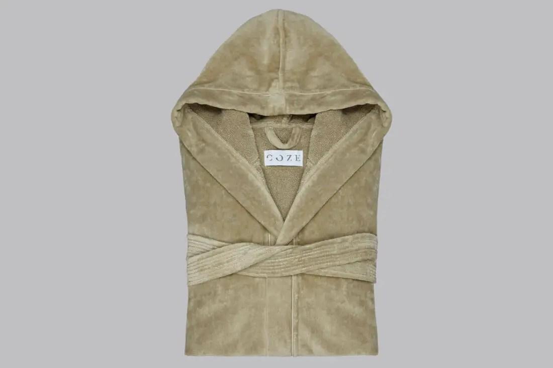 coze_web_bathrobe_sati_stone_folded