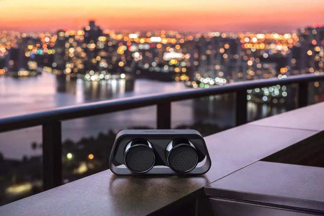porsche-design_911-speaker_11