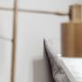 A Better Bedroom Homesense By Ape Ape To Gentleman