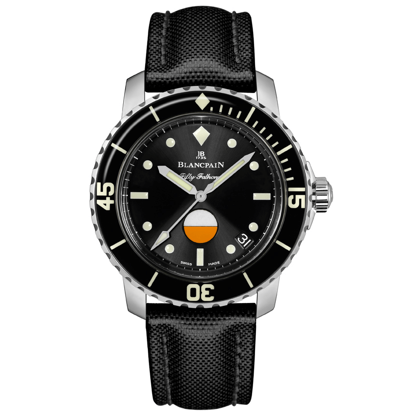 blancpain_watch