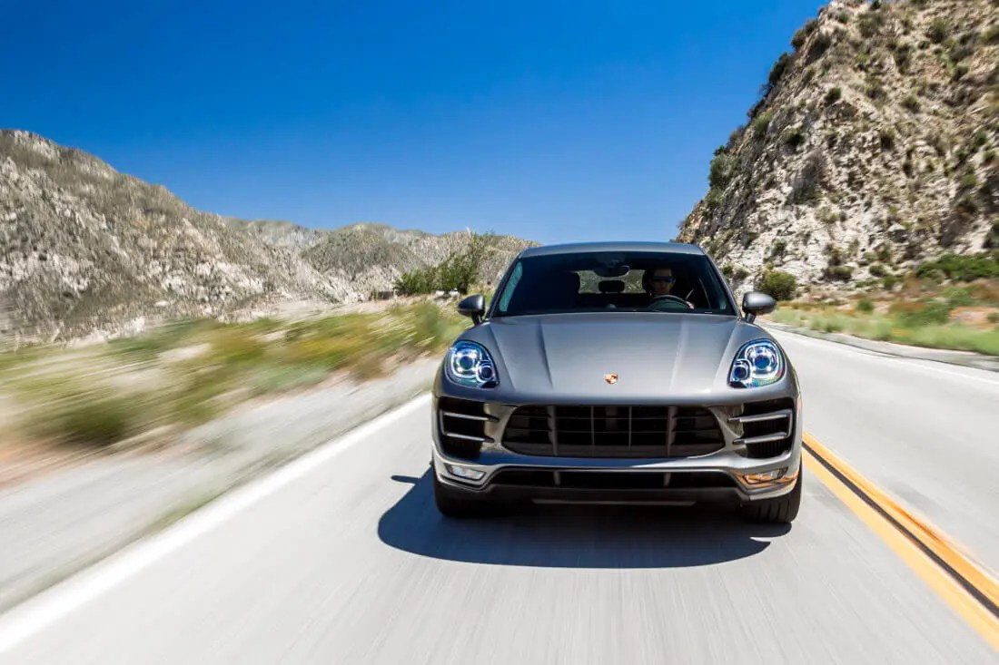 macan_turbo_01-2