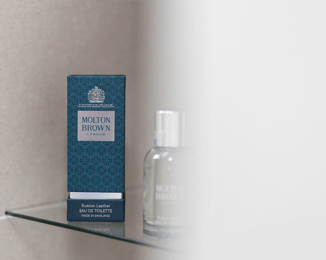 molton-brown-russian-leather-edt_2