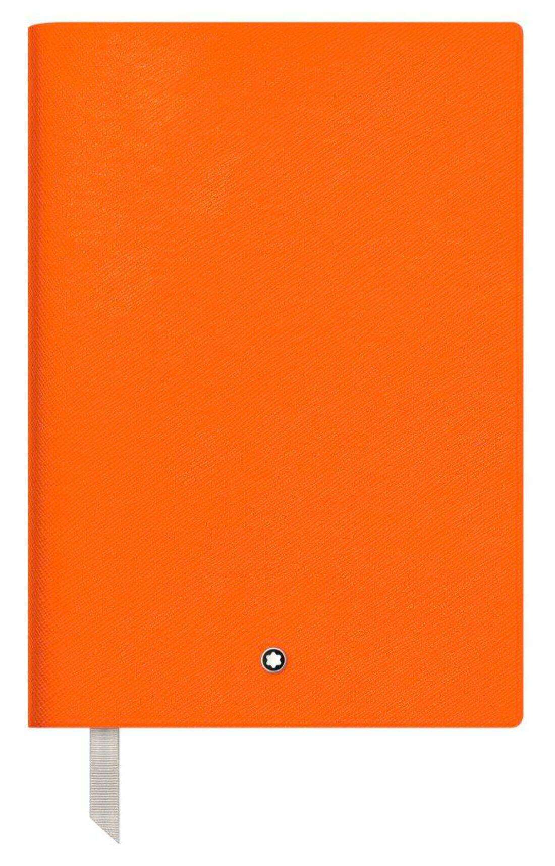montblanc-fine-stationery-notebook-146-lucky-orange-116225
