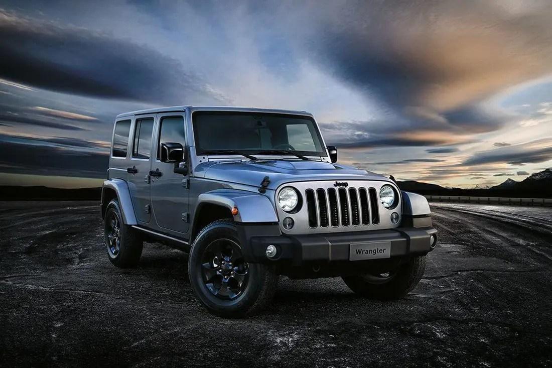 150224_jeep_wrangler-black-edition_01-2