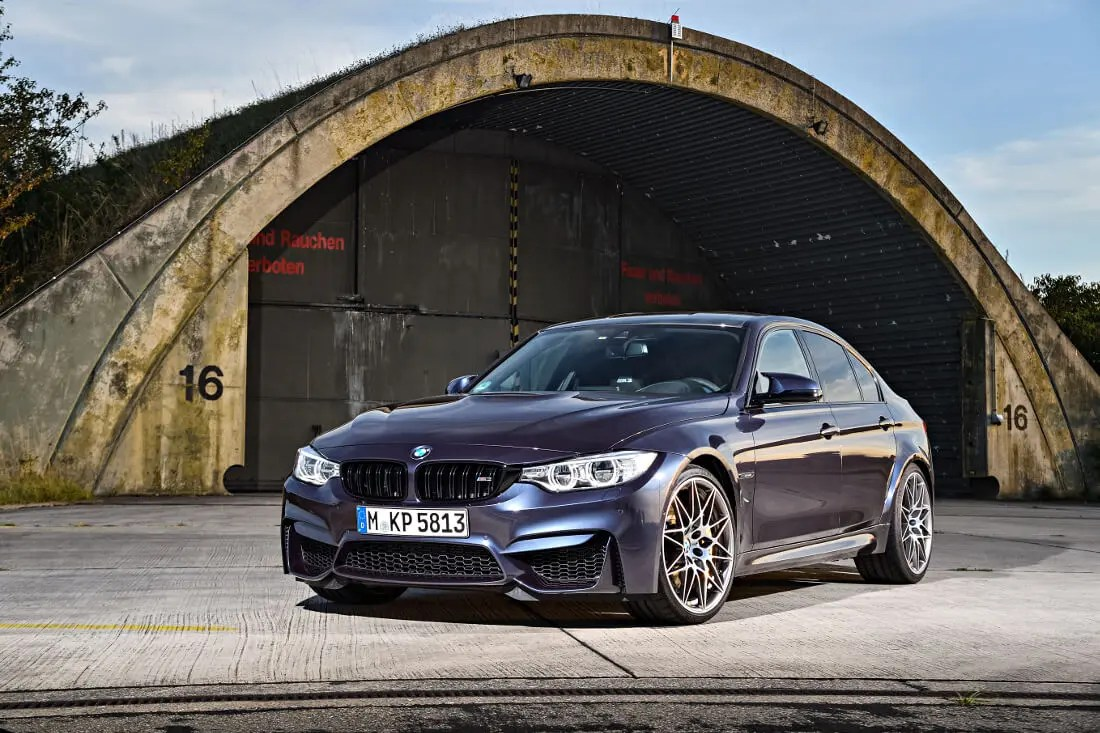 p90236746_highres_the-new-bmw-m3-30-ye-2
