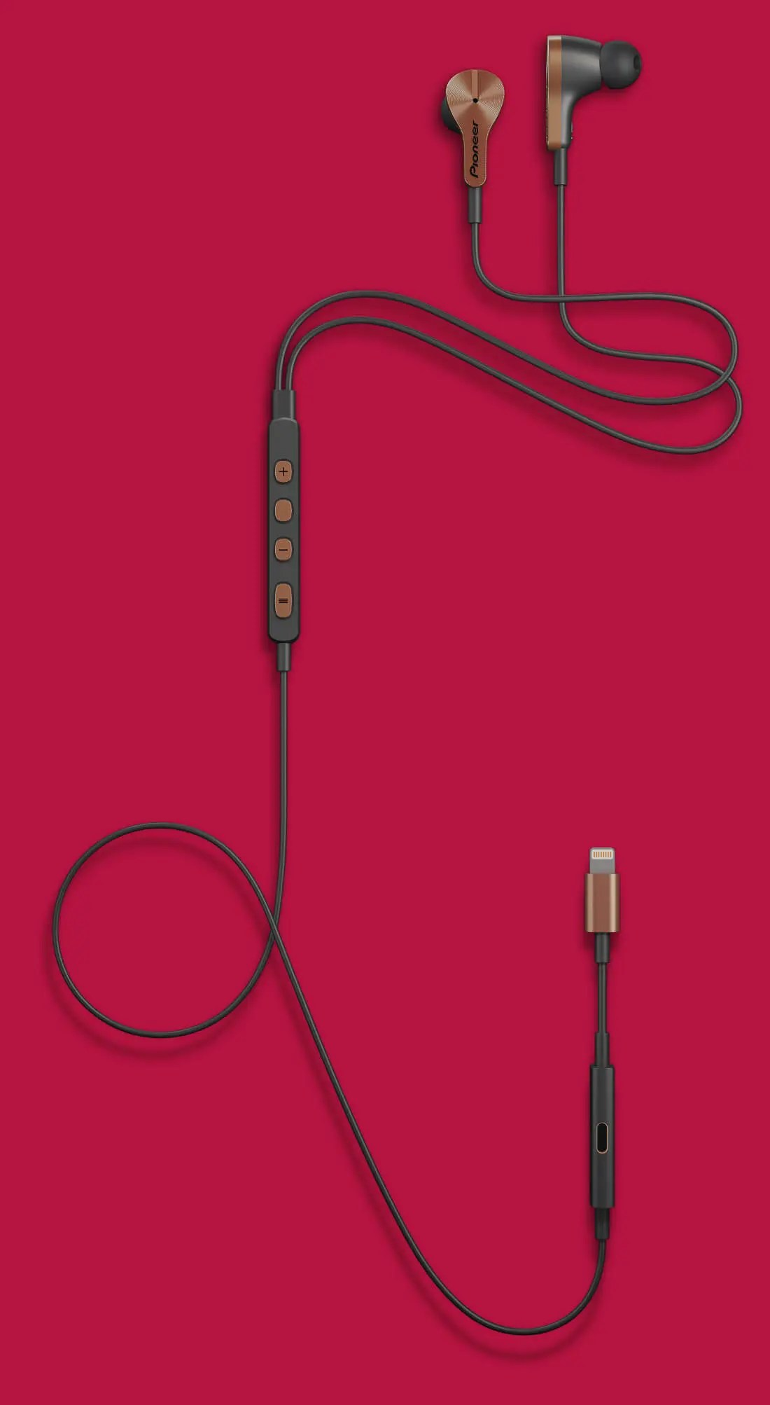 rayz-plus-earphones_hero_redbg_shadow