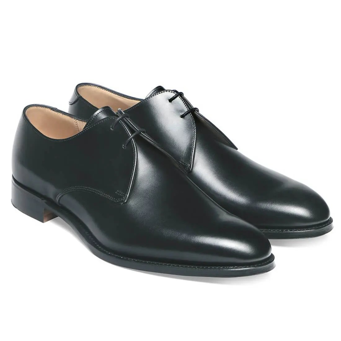 cheaney-old-classic-derby-in-black-calf-leather-p37-1286_zoom-2