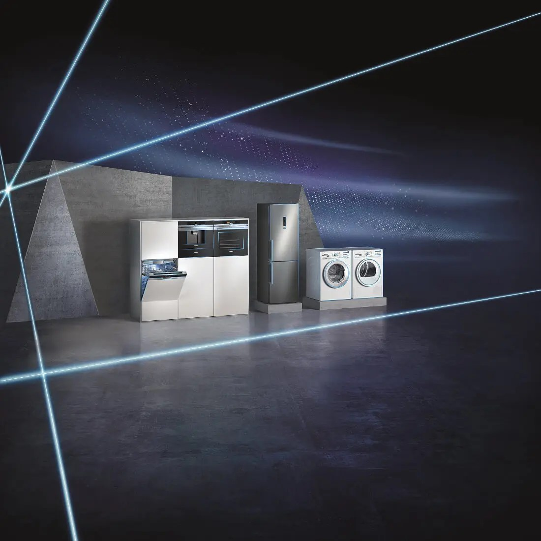 siemens_home_connect