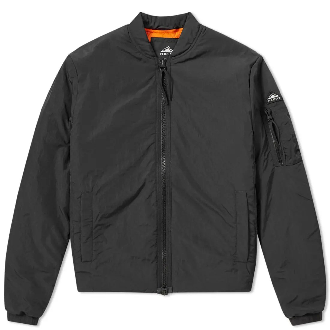 20-11-2017_penfield_cirrusprimaloftbomberjacket_black_pfm112134118-001_th_1