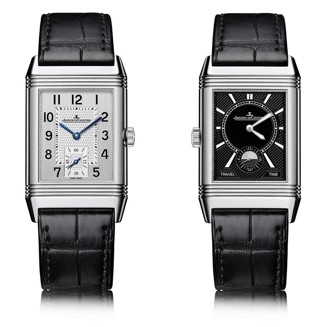a-jaeger-lecoultre-reverso-classic-medium-duoface-small-second_st-lr-jpg