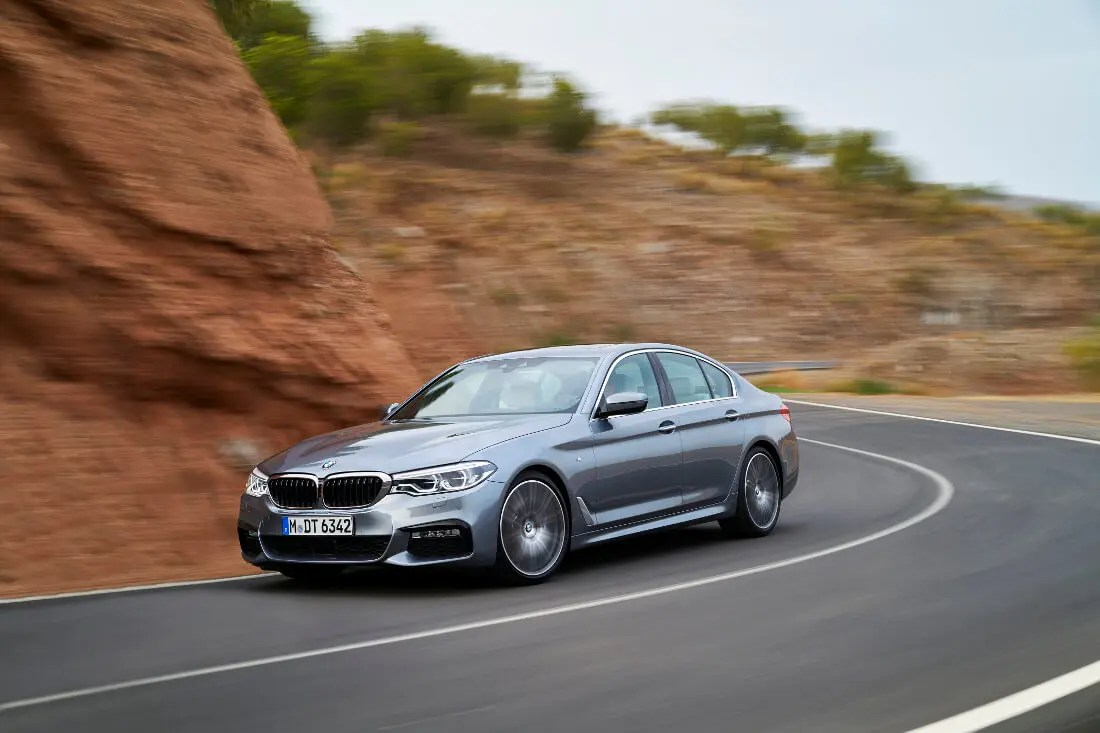 p90237239_highres_the-new-bmw-5-series-2
