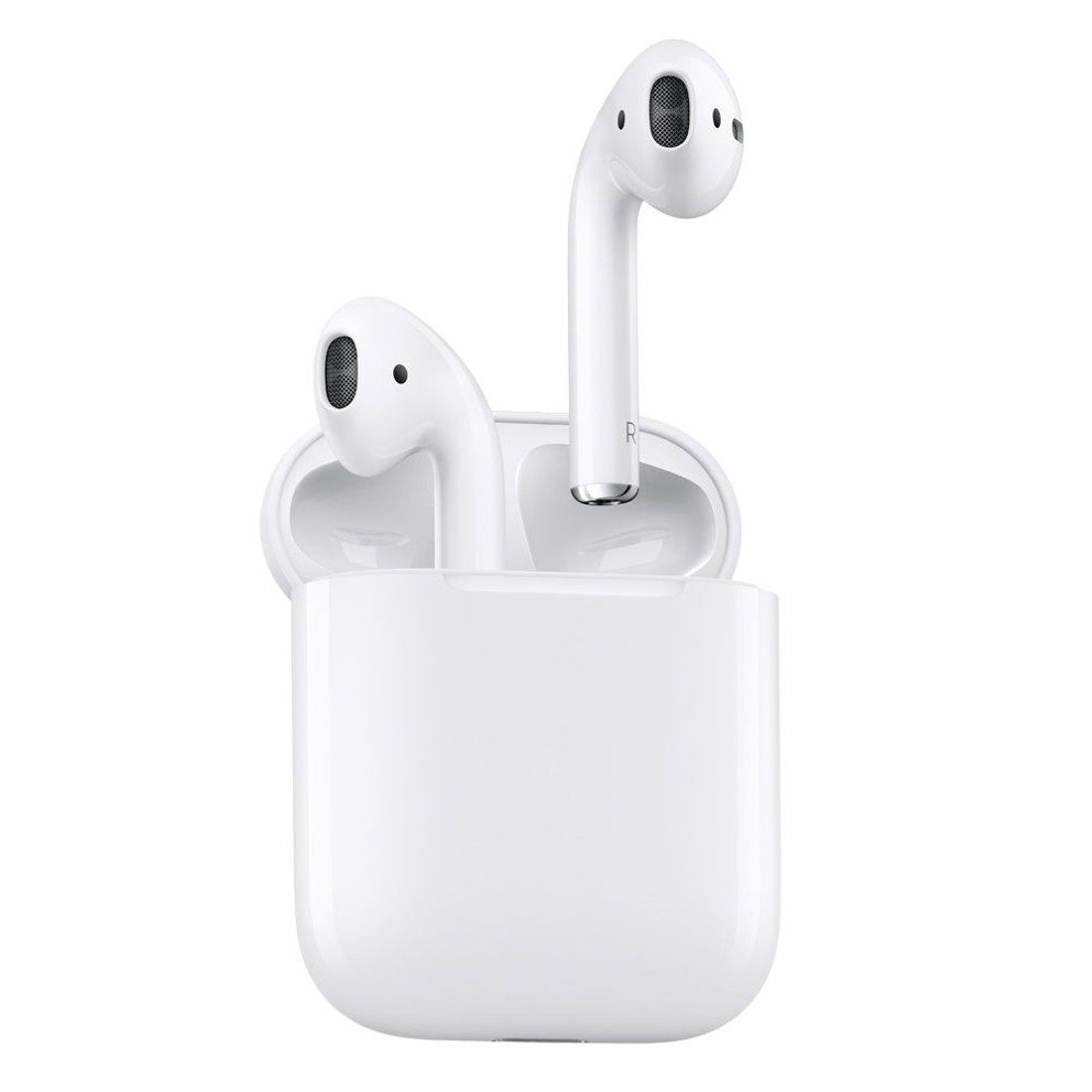 apple-airpods