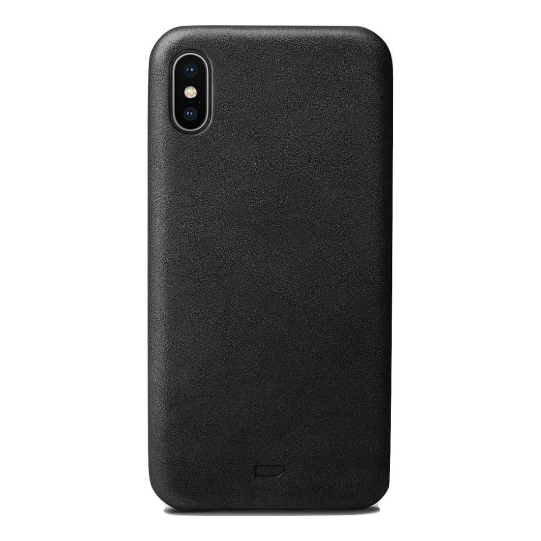 1-carl-friedrik-iphone-x-case-back-black_burned