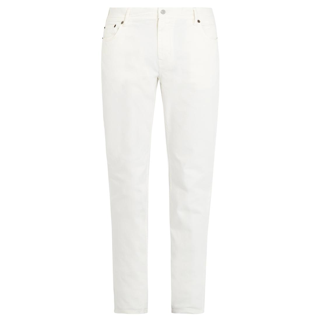 apc-jeans