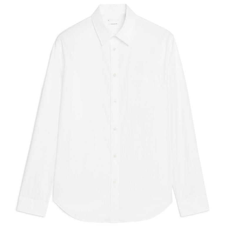 arket-white-shirt