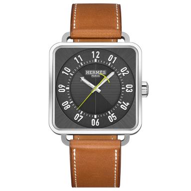 hermes-watch