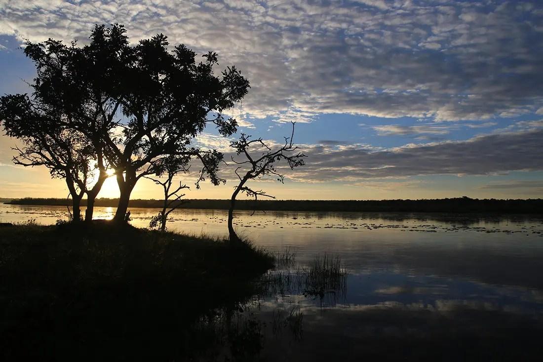 sunrise-shoreside