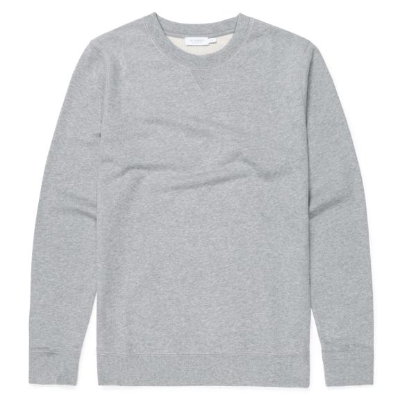 sunspel-grey