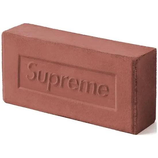 supreme-brick-brick