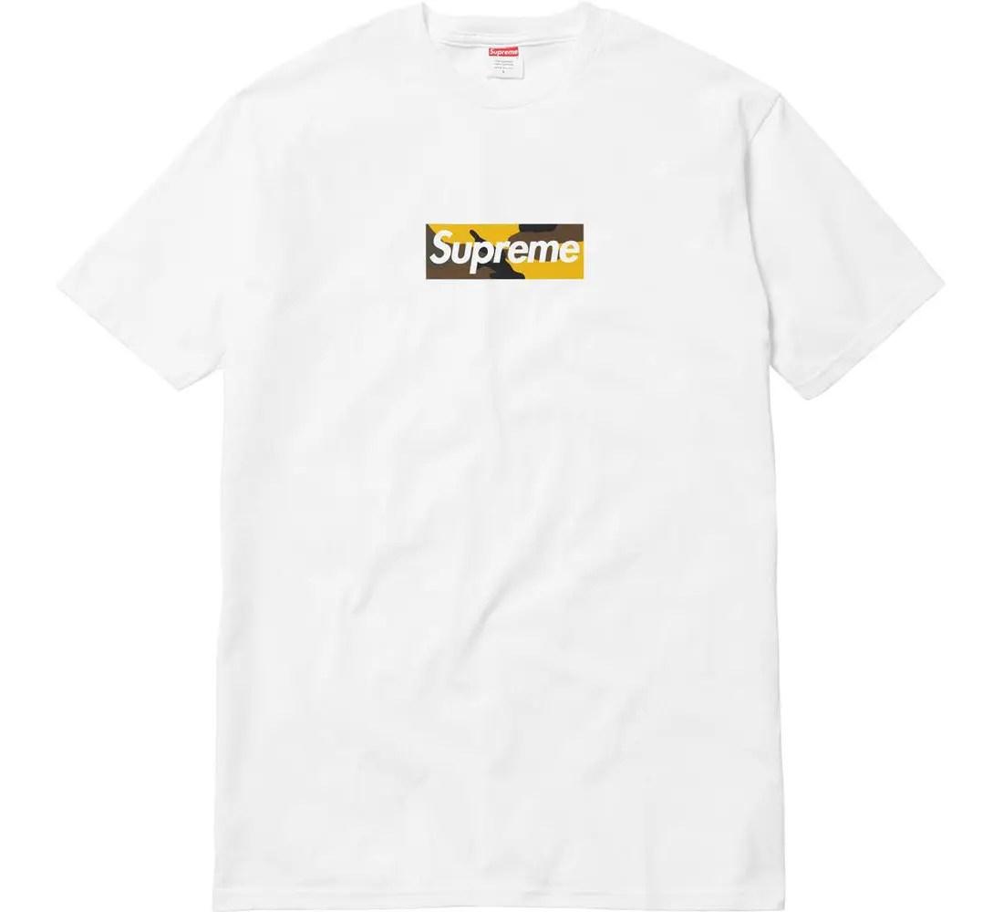 supreme-brooklyn-box-logo-tee-white