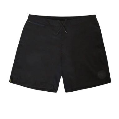 brighton_gravelblack_mannequin_running_shorts