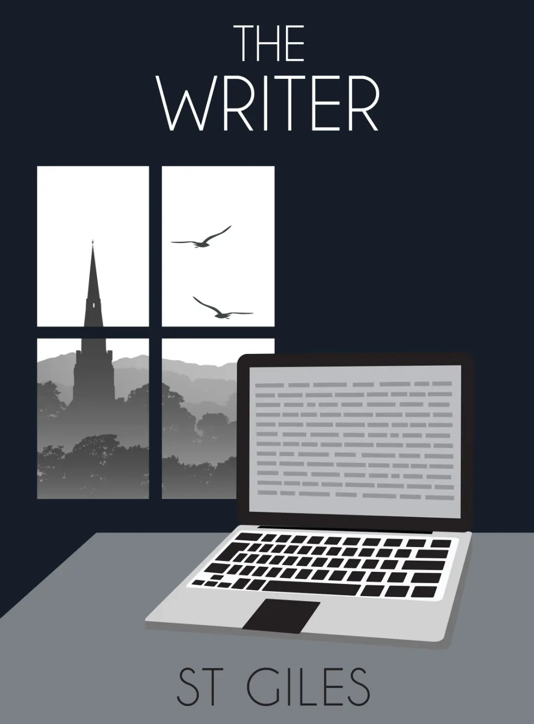 the_writer_a4_new_black
