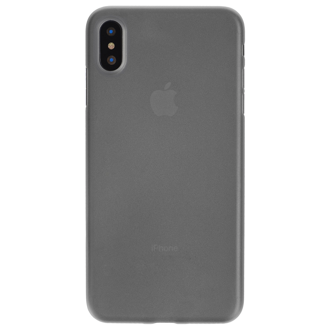 totallee-iphone-x-case