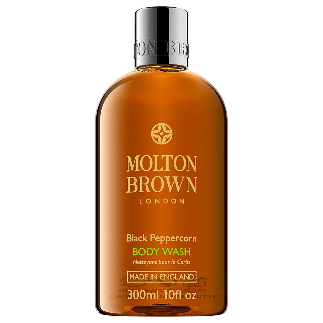 Mens Shower Gel - Molton Brown