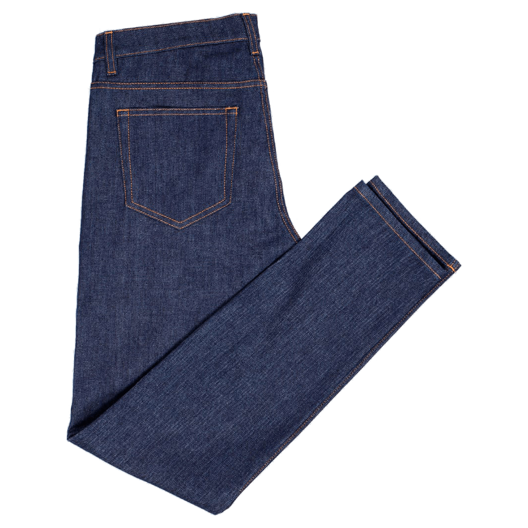 a-days-march-jeans