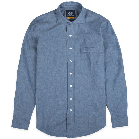 Drake's-Blue-Chambray-Regular-Fit-Cotton-Shirt.jpg