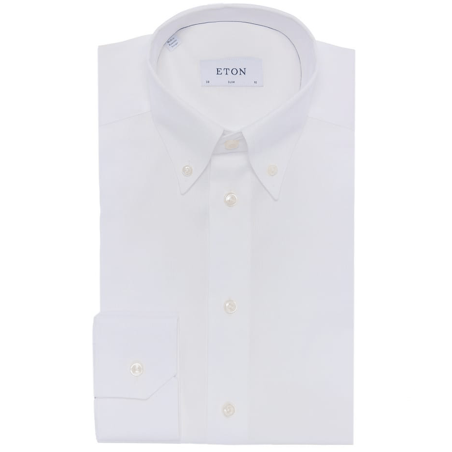 eton-white-oxford